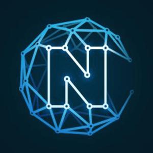 NucleusVision